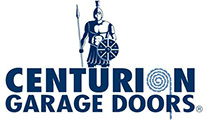 Centurion garage doors now available on the sunshine coast