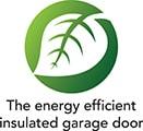 eco friendly garage doors, sunshine coast