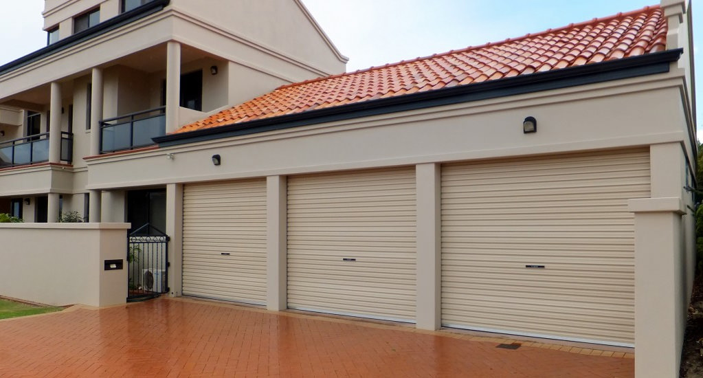 Garage Doors Garage Doors Sunshine Coast Caloundra