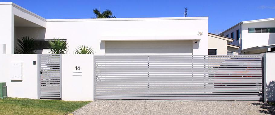 Garage door repairs caloundra, Sunshine Coast.