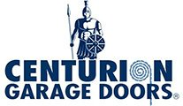 Centurion garage doors now available on the sunshine coast
