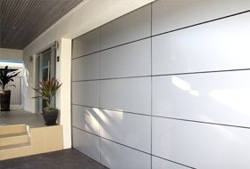 Garage Doors Caloundra, on the Sunshine Coast