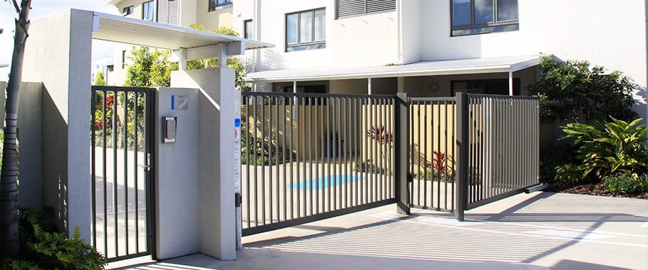 Repair garage doors caloundra